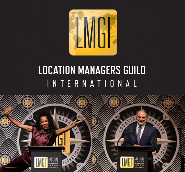 2019 LMGI Awards Announce Winners