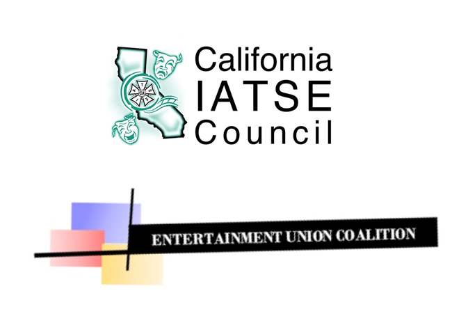 CIC AND EUC STATEMENT ON GOVERNOR SIGNING AB 51 WHICH PROTECTS WORKERS FROM PRE-HIRE COERCION