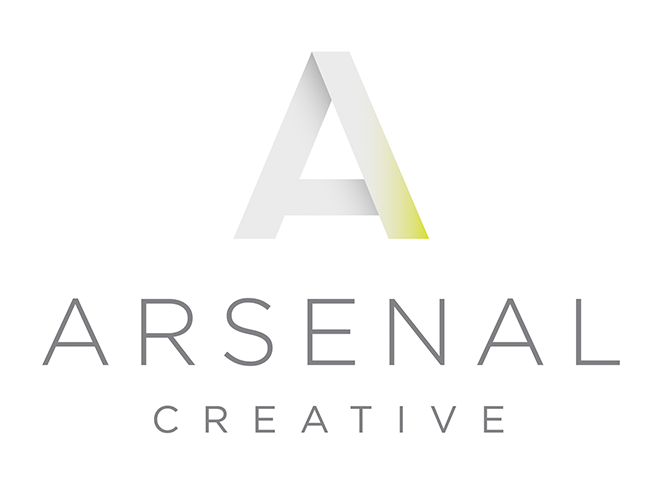 ARSENALCREATIVE ADDS COMMERCIAL COLOR SERVICES...