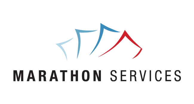 All of Marathon Services