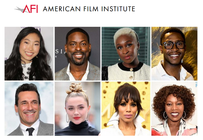 Announcing the AFI FEST 2019 Indie Contenders Roundtable