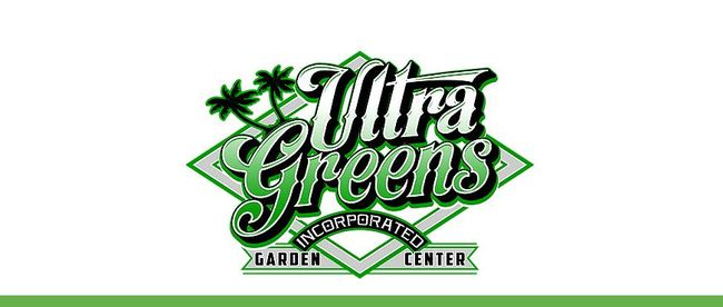 Ultra Greens Plant Rental for the Production Industry