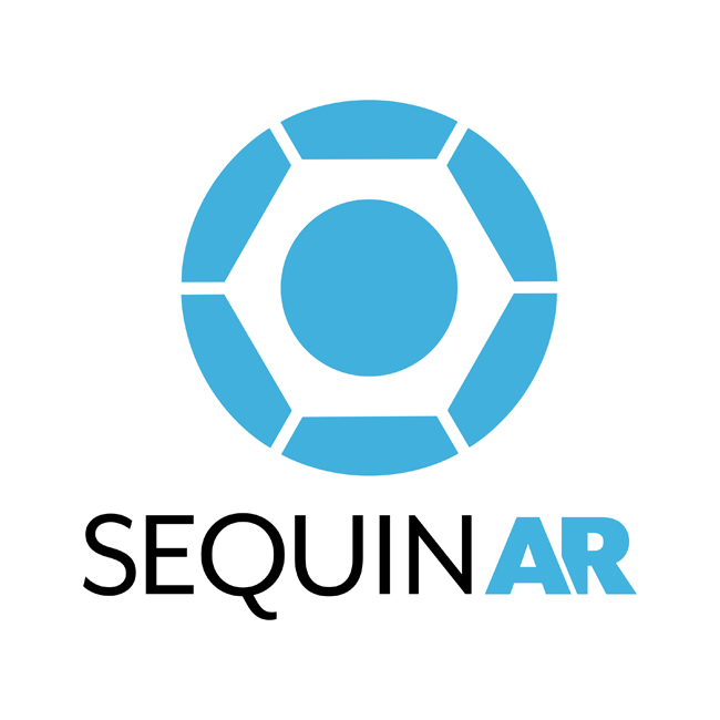 Sequin AR Appoints Brad Rumler as Vice President of Sales To Spearhead Expansion and Growth