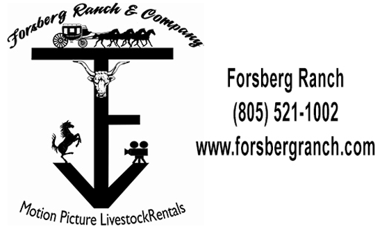 Forsberg Ranch & Company is COVID-19 Compliant