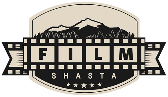 Filming Continues in Shasta County!