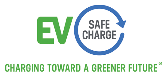 EV Safe Charge Makes it Easy to Provide EV Charging on Location for Cast and Crew