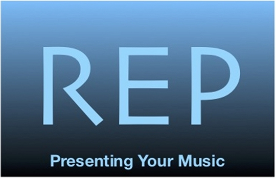 """REP"" LAUNCHED AS NEW SALES REPRESENTATION SOLUTION FOR INDIE MUSIC PUBLISHERS..."