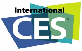Felicia Day to be 2013 International CES® Entertainment Matters Ambassador