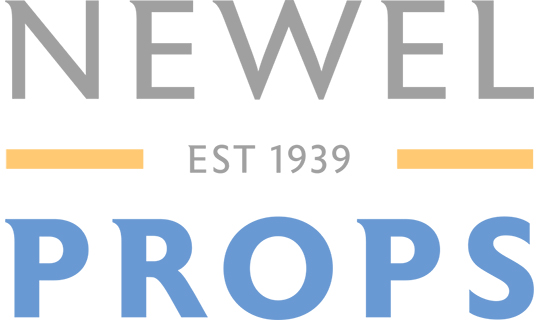 Newel Props Announces the Acquisition of an Additional 10,000 sqft Warehouse