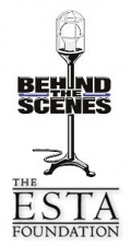 Behind the Scenes: Don\'t Leave Your Colleagues in the Dark