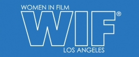 Women In Film Partners With Venevision International