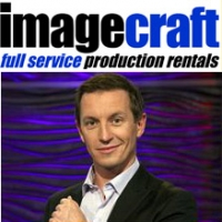 Imagecraft Branches Out to Live Streaming Services