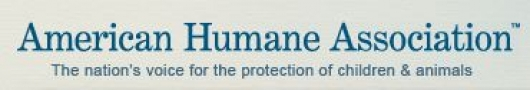 American Humane Assn. seeks broader authority outside the set