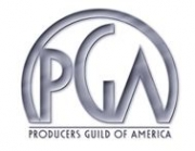 PGA Announces New Categories for 2013 Awards