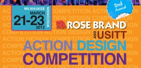 Rose Brand Announces Top 10 Scholarship Finalists
