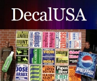 DecalUSA Has Moved to a New Location