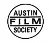 Austin Film Society Announces Quentin Tarantino to Present Star of Texas Award