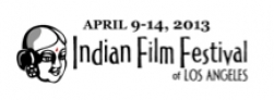 11th Annual Indian Film Fest Announces Opening and Closing Films
