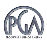 PGA Sets Date for 25th Annual PGA Awards