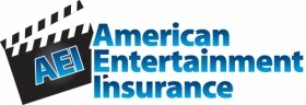 American Entertainment Insurance Shares the Journey with Independent Filmmakers