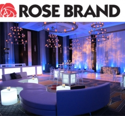 Rose Brand Holiday Event D�cor and Holiday Production Photo Contest Winner