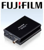 Fujifilm Production Tool Demo Coming to a City Near You!