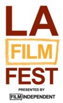 "Film Independent Announces LA Film Festival\'s Annual ""Coffee Talks"""