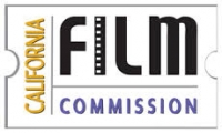 California Film Commission Accepts Record Number of Tax Credit Applications