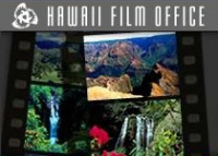Hawaii Increases Production Tax Credit to 20-25%