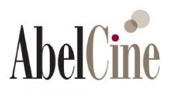 AbelCine Expands Burbank Facility with Open House July 20