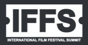 IFFS 2013 Announces Opening Keynote Speaker John Sloss