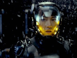 Rodeo FX Teams with ILM for <i>Pacific Rim</i>