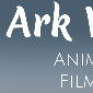 Ark Wranglers: Animal Actors For Film - TV - Print - Music Video