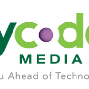 Key Code Media is hosting its 6th Annual POST NABSHOW