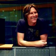 """DEADPOOL 2"" FILM COMPOSER TYLER BATES TO BE KEYNOTE SPEAKER..."