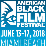 The American Black Film Festival Unites 10,000+ Movie Lovers for a Week