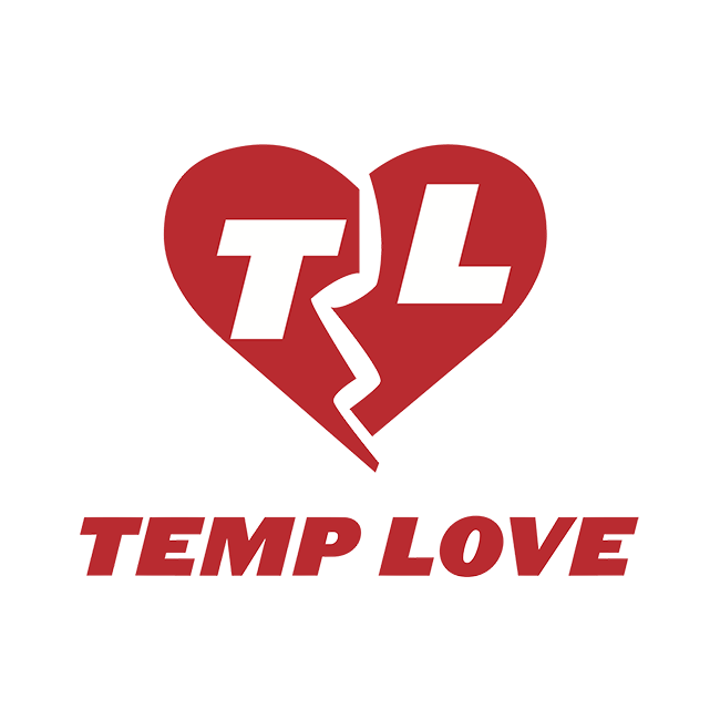 TEMP LOVE CELEBRATES 5th ANNIV. & RELOCATE INTO 32TEN STUDIOS