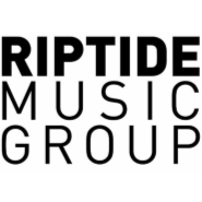 RIPTIDE MUSIC GROUP ANNOUNCES NEW ALLIANCE