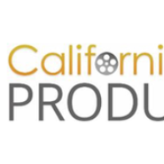 Extension of CA Film and Television Tax Incentive Program Law Signed