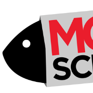 MOB SCENE LAUNCHES DEDICATED BROADCAST & STREAMING GROUP