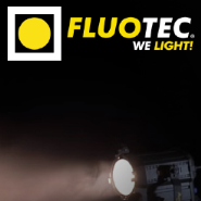 FLUOTEC WINS AGAIN IN NAB Las Vegas and Hollywood CineGear