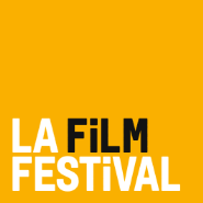 2018 LA FILM FESTIVAL COMPETITION LINEUP REVEALED