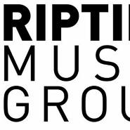 RIPTIDE MUSIC GROUP, ARMADA MUSIC PARTNER