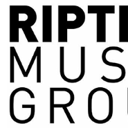 "RIPTIDE MUSIC GROUP ACQUIRES ""YOU'VE GOT THE MAKINGS OF A LOVER"""