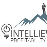The 2018 IntelliEvent Profitability Summit
