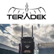 TERADEK BOLT DSMC2 NOW SHIPPING