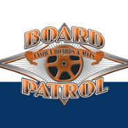 Board Patrol: The Layout Board and Mat Experts