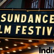 IndieWire's 10 Tips to Surviving the Sundance Film Festival