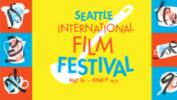 Seattle International Film Festival Lineup