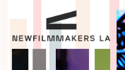 NewFilmmakers Los Angeles (NFMLA) Film Festival - June 29th, 2019